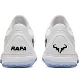 Nike Zoom Cage 3 Summit White/Black Men's Shoe