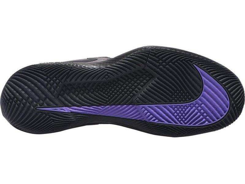 Nike Men's Zoom Vapor X Tennis Shoe Multi-Color/Black