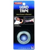Tourna Lead Tape