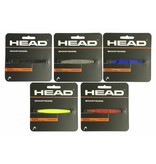 Head Smartsorb Shock Absorber Dampener (Various Colors)