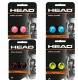 Head Pro Damp Dampener Shock Absorber (Various Colors)