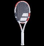 Babolat Pure Strike 98 (16x19) 3rd. gen Tennis Racquets