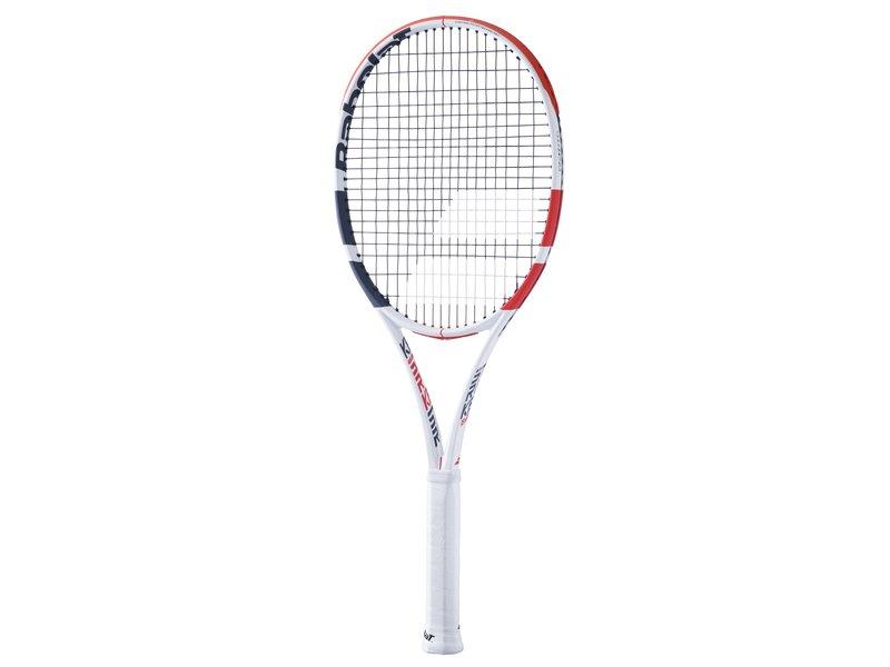 Babolat Pure Strike 98 (18x20) 3rd. gen Tennis Racquets