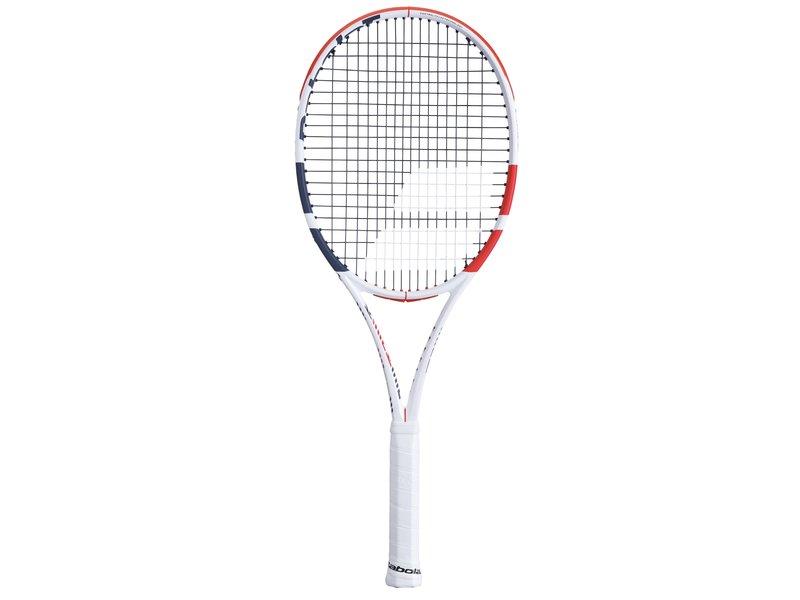 Babolat Pure Strike Tour 3rd gen. Tennis Racquets