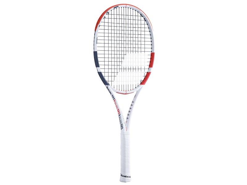 Babolat Pure Strike Tour 3rd gen. Tennis Racquet