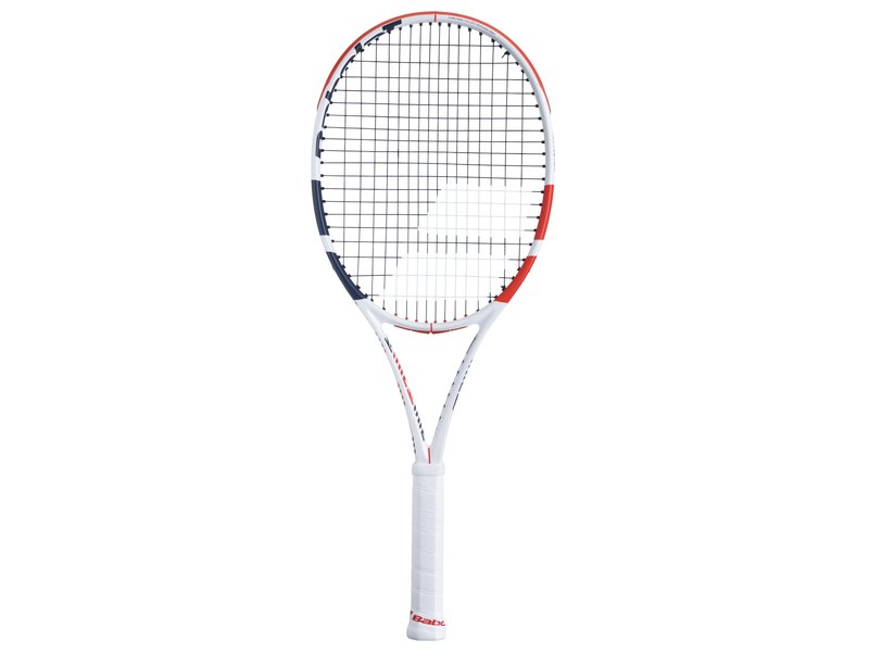 Babolat Pure Strike Team 3rd gen. Tennis Racquet