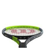 Wilson Blade 98 (18x20) v7 Tennis Racquets