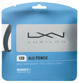 Luxilon ALU Power 138 Tennis String