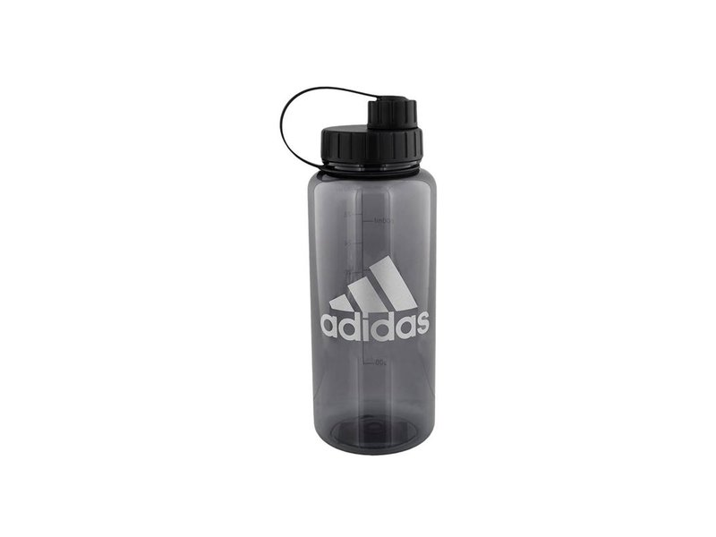 Adidas All Around 1L Waterbottle