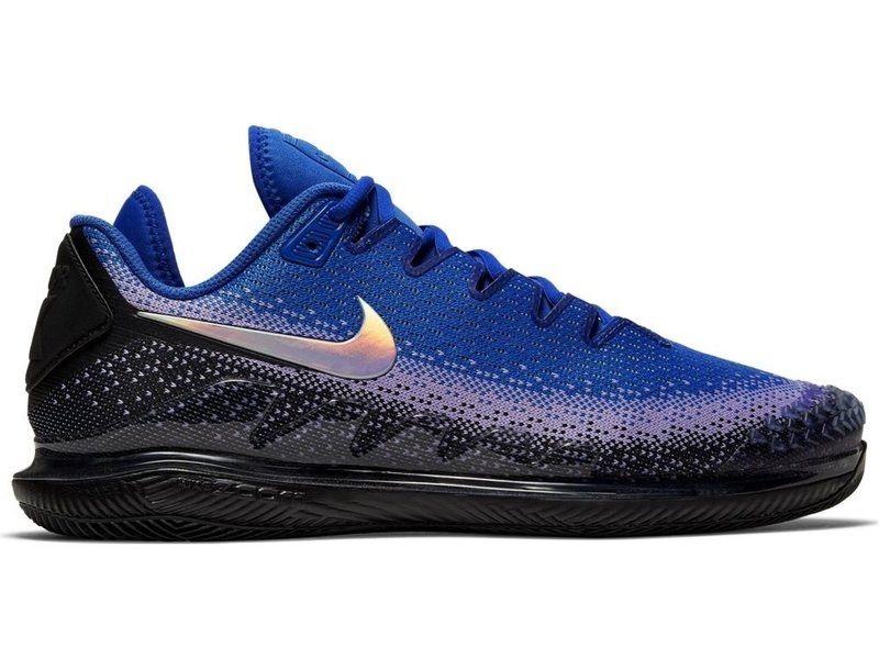 nike trainers on sale