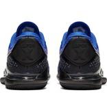 Nike Men's Zoom Vapor X Knit Tennis Shoes Black/Multi/Racer Blue