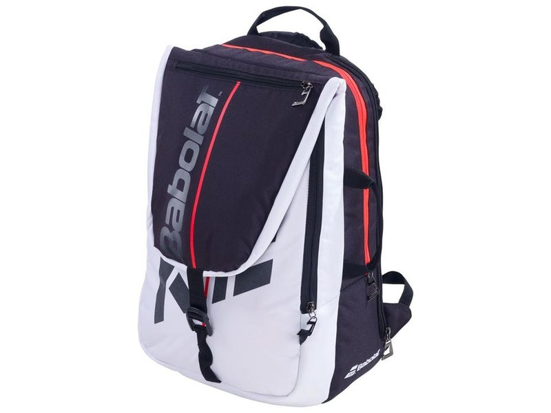Babolat Pure Strike 3 pack Backpack Bag 2019