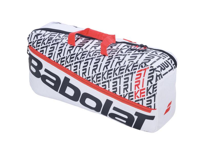 Babolat Pure Strike 6 Pack Duffel Tennis Bag 2019