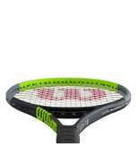 Wilson Blade SW104 Autograph v7 Tennis Racquets