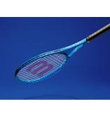 Wilson Pro Staff RF97 Autograph Laver Cup 2019 Blue Tennis Racquet
