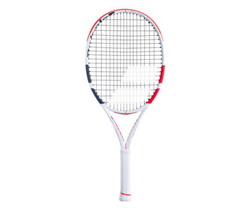 "Babolat Pure Strike Jr. 26"" 3rd gen. Junior Tennis Racquet"