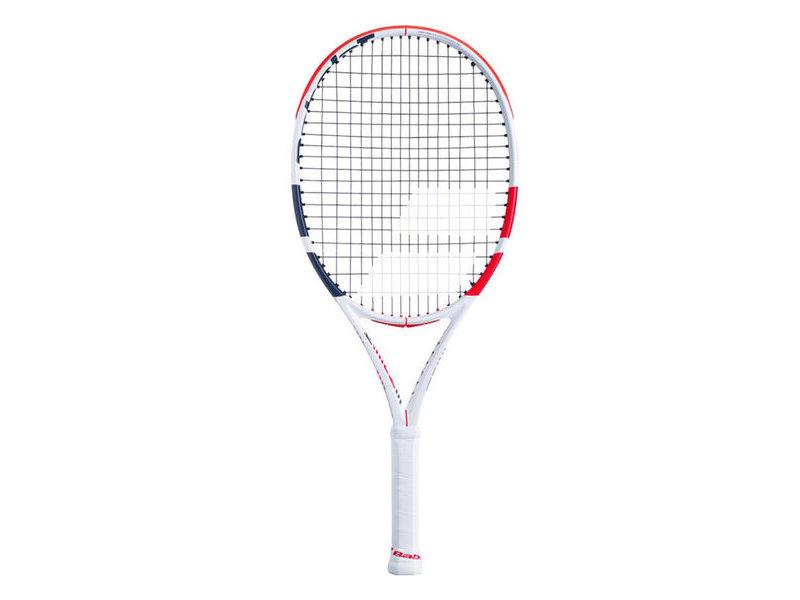 """Babolat Pure Strike Jr. 26"""" 3rd gen. Junior Tennis Racquet"""
