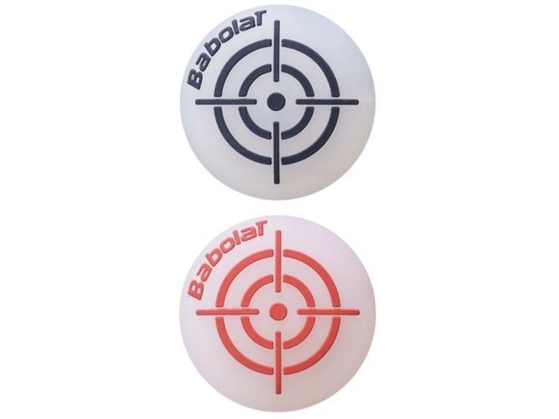 Babolat Target Damp Fun Dampener