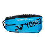 Yonex Pro Series 6-Pack Tennis Bag Infinite Blue/Black