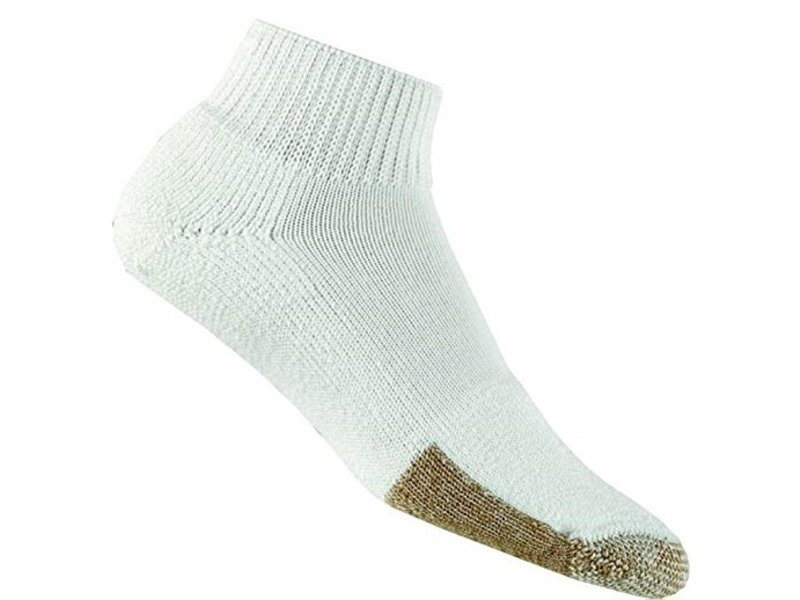 Thorlo Micro Mini Tennis Sock