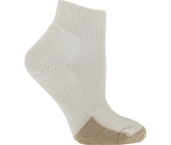 Thorlo Mini Crew Tennis Sock