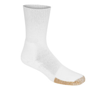 Thorlo Crew Tennis Sock