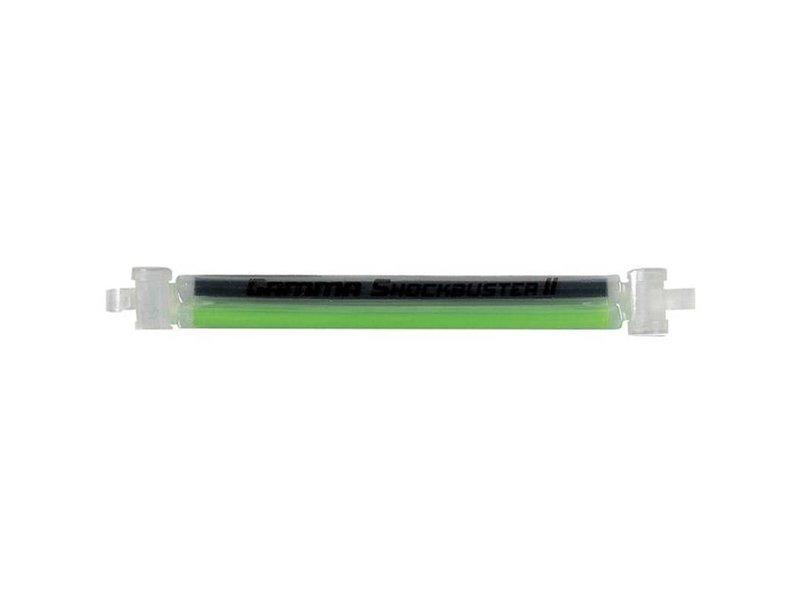 Gamma Shockbuster 2 Vibration Dampener