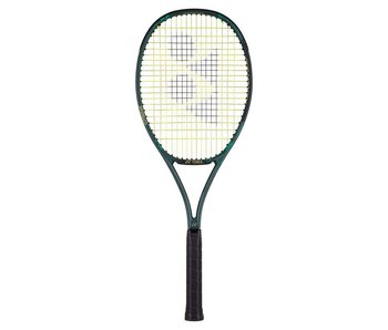 Yonex VCORE Pro 97HD (320g) 18x20 Tennis Racquet Green