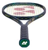 Yonex VCORE Pro 97 (310g) Tennis Racquet Green