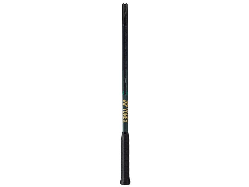 Yonex VCORE Pro 100 (300g) Tennis Racquet