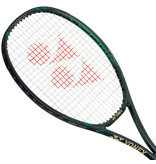 Yonex VCORE Pro 100 (280g) Tennis Racquet Green