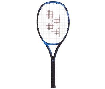 Yonex Ezone 98 (305g) Tennis Racquet Blue