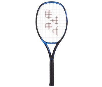Yonex Ezone 100 (300g) Tennis Racquet Blue