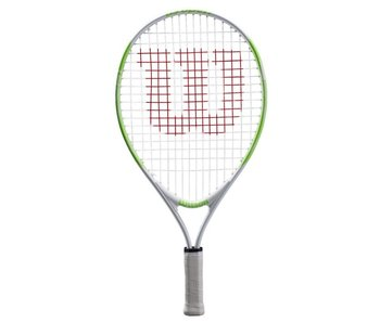 Wilson Us Open Junior Racquet and Ball MSA Special