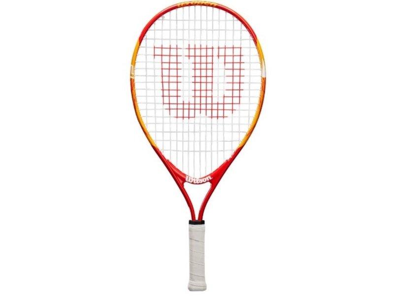 Wilson Us Open Junior Racquet and Ball MSA Special