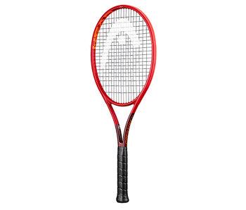 Head Graphene 360+ Prestige Pro Tennis Racquets