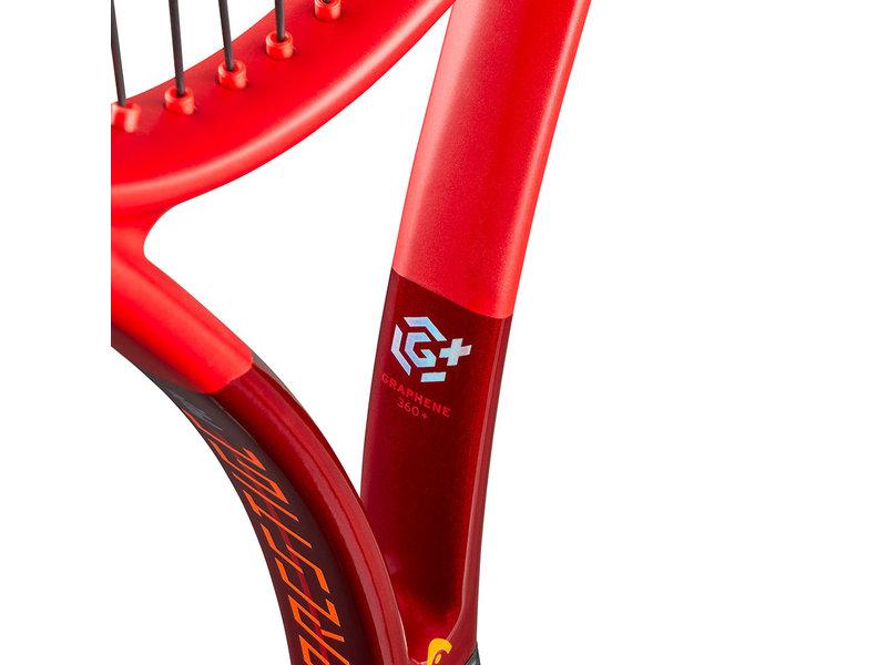 Head Graphene 360+ Prestige Mid Tennis Racquets