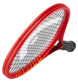 Head Graphene 360+ Prestige Tour Tennis Racquets