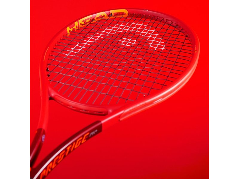 Head Graphene 360+ Prestige Tour Tennis Racquets