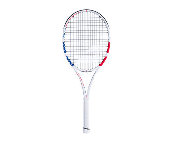 Babolat Pure Strike 98 16x19 Stars & Stripes Tennis Racquets