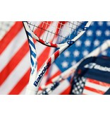 Babolat Pure Aero Stars and Stripes Tennis Racquet