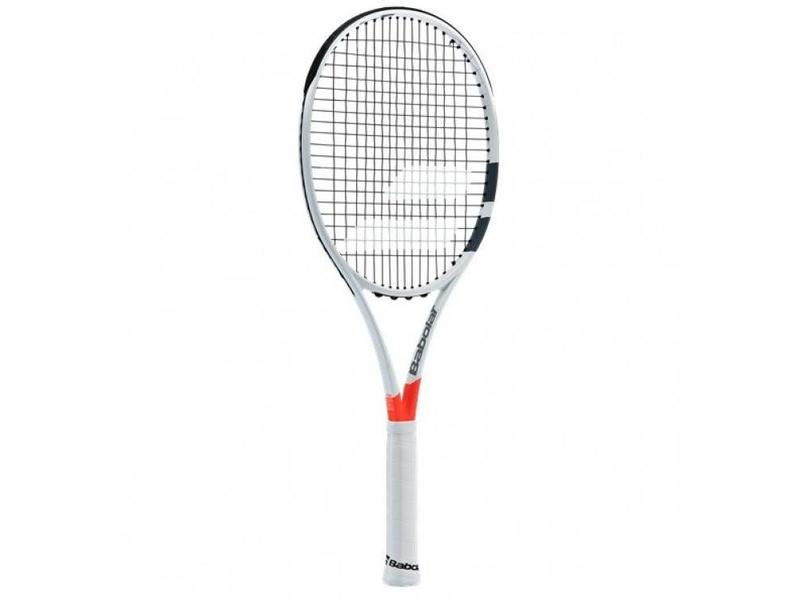 10ba98083 Babolat Pure Strike 98 16x19 - Tennis Topia - Best Sale Prices and ...