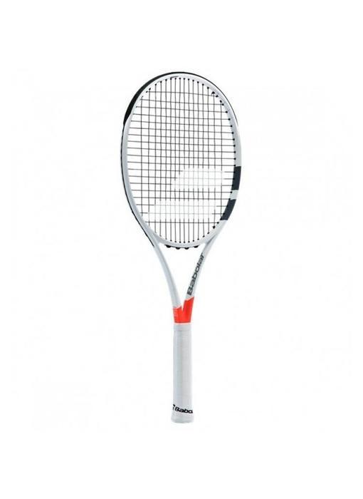 Babolat Pure Strike Team Tennis Racquet