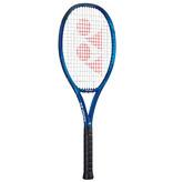 Yonex Ezone 98 (305g) Deep Blue Tennis Racquets