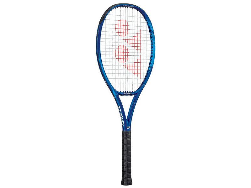 Yonex Ezone 98L (285g) Deep Blue Tennis Racquets