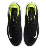 Nike Men's Air Zoom Zero Tennis Shoes Black/Volt