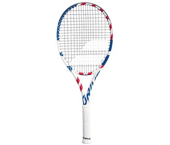 Babolat Pure Drive Stars and Stripes Tennis Racquets