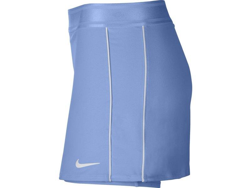 TennisTopia Potomac Swim A Team Dry Skirt STR White or Blue