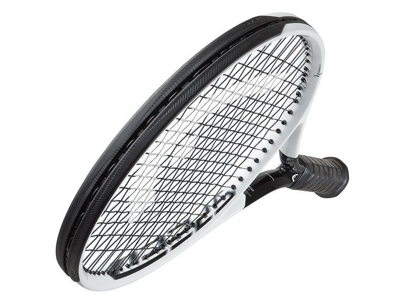 Head Graphene 360+ Speed MP Tennis Racquets