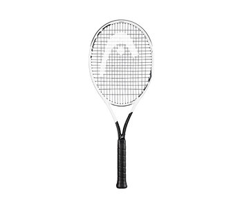 Head Graphene 360+ Speed MP Tennis Racquets